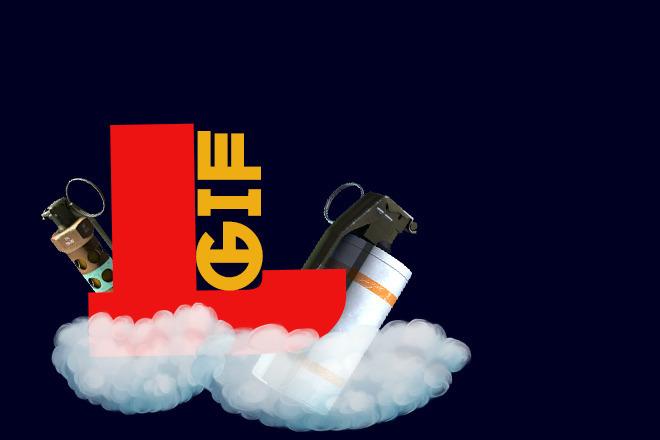 Логотипы на любой вкус 1 - kwork.ru