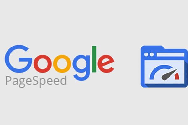 Увеличу показатель Google Speed для сайта на Wordpress 1 - kwork.ru