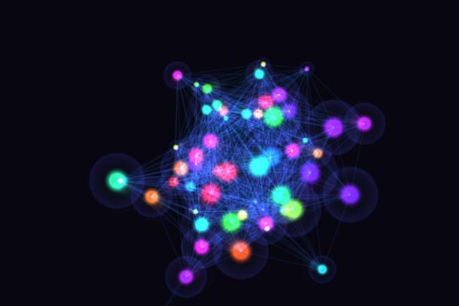 Делаю svg фильтры или анимациюСкрипты<br>На вашем сайте нужен анимированный логотип / параллакс / fx-эффекты (дождь/снег/туман) или что-то другое, где можно использовать векторную графику? Тогда пишите мне! 3-ёх летний опыт работы с svg и canvas, ведение разработки пользовательских интерфейсов в 7ми проектах делают своё дело...<br>