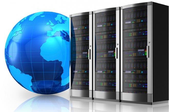 Установлю сайт на хостингДомены и хостинги<br>Я установлю ваш сайт на качественный и проверенный хостинг Буду использовать Бесплатный тариф БЕСПЛАТНЫЙ: 2000 MB Места На Диске 100 GB Трафика Бесплатный субдомен 2 Базы Данных MySQL 2 Почтовых Аккаунта Конструктор Сайтов Авто-Установщик Скриптов Менее Стабильные Серверы Поддержка Клиентов Низкого Приоритета Бекапы Не Создаются цена: 0 руб. в месяц на хостинг + 500 руб. за установку Хостинг: Hostinger.ru<br>