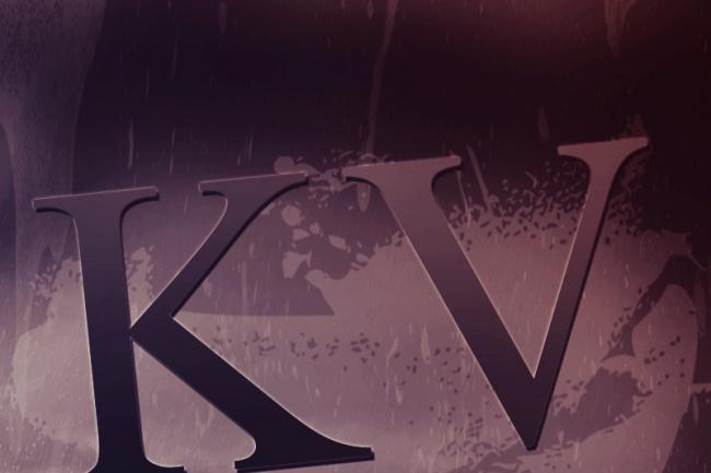 аватарка 1 - kwork.ru