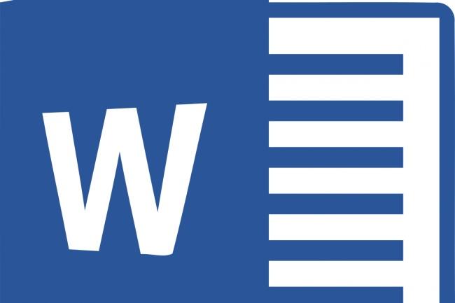 Перепишу в Word текстНабор текста<br>Перепишу в Word книги, файлы PDF, ваши работы написанные от руки. Работа будет выполнена в кратчайшие сроки, изменения будут внесены бесплатно.<br>