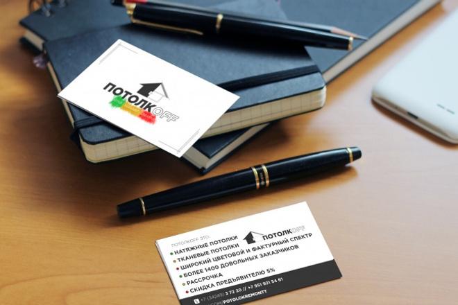 Изготовлю макет визиткиВизитки<br>Визитная карточка компании, на втором месте по значимости после логотипа, с нее начинается знакомство с вами. Какой бы хорошей не была реклама, самой лучшей все равно останется сарафанное радио. Креативный подход и правильное размещение играют роль в своем деле. Если вам нужна стильная визитка, вы по адресу<br>