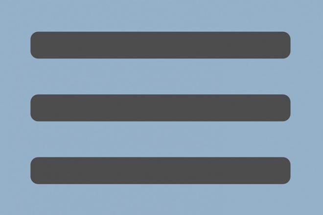 Напишу полностью оригинальную статьюСтатьи<br>Пишу тексты объемом до 8000 знаков без пробелов. Это может быть несколько текстов, но общий объем символов всех текстов должен составлять не более 8000 знаков при одном заказе. Пишу практически на любые темы, кроме медицинских. При необходимости корректно интегрирую ключевые фразы. Так же являюсь редактором одной гейм-площадки.<br>