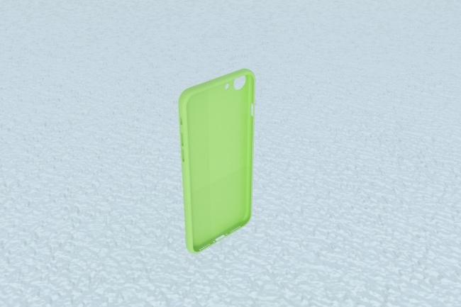 Болванки для 3d печатиФлеш и 3D-графика<br>Сделаю 3d модель для 3d принтера в программе 3ds max и netfabb. В различных форматах , в максимально короткие сроки<br>