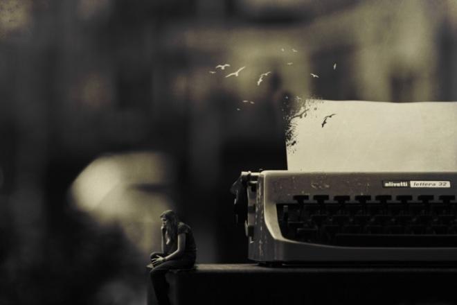 Уникальная статья для вашего сайтаСтатьи<br>Здравствуйте. В данном кворке предлагаю свои услуги по написанию текстов, статей. Пишу практически на любые темы, исключением являются только запрещённые такие, как порнография, антисемитизм и тому подобные. Гарантирую выполнение заказа в сроки. Проверяется пунктуация и орфография. Размер текста до 5000 знаков. По необходимости вставлю в текст ключевые слова. Спасибо за внимание, С Уважением, Андрей.<br>