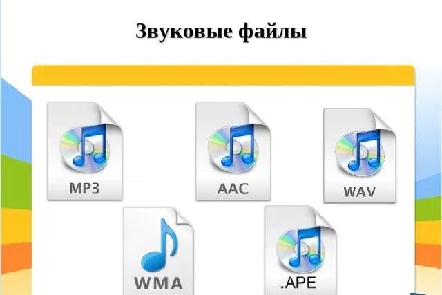 Конвертация переформатирование аудио и видео. Извлечение звука из видео 1 - kwork.ru