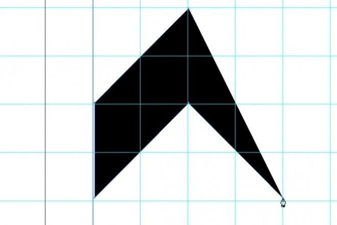 Минималистичные визиткиВизитки<br>5 вариантов визитки, выполненной в минималистичной стилистике, с применением простых геометрических форм и с большим количеством свободного пространства.<br>