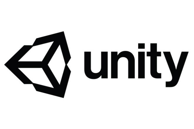 Помогу в написании игр на Unity3D 1 - kwork.ru