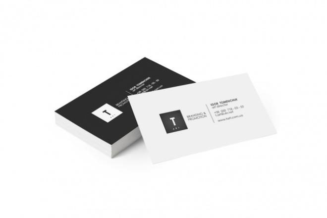 Нарисую визиткуВизитки<br>Сделаю дизайн- макет, который готов к печати. Учитываю все пожелания заказчика. Качественно, быстро и уникально. Стоимость кворка включает 2-х стороннюю визитку или 2 варианта<br>