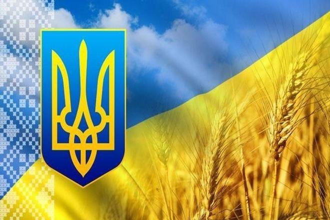 Вручную размещу Ваше объявление на 30 популярных досках Украины 1 - kwork.ru
