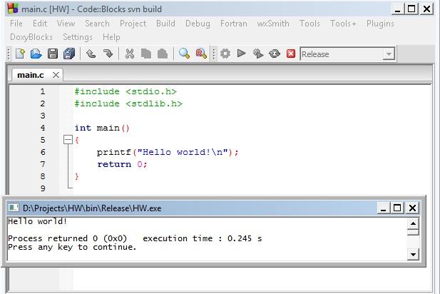 Напишу консольное приложение на С/С++Программы для ПК<br>Решение задачи из области информационных технологий (информатика, программирование) на языке высокого уровня С/С++. Обычно решается какая-либо учебная задача, но можно реализовать какую-либо функцию. Код автоформатируется утилитой AStyle, число символов в строке не более 80. Основной компилятор MinGW, или можно MS Visual C++, так как для этого типа приложений это не принципиально.<br>