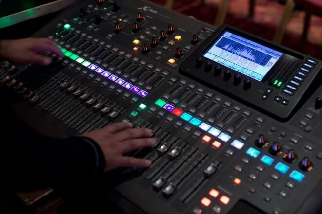 Скачаю аудио из любого видео с ютуб в mp3 или wav формате 1 - kwork.ru