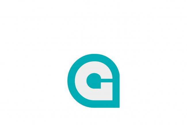 Делаю логотипыЛоготипы<br>Разработка уникального логотипа для вашего бизнеса. В разработку входит один логотип в AI формате. Будут пару вариаций логотипа (цвет, шрифт, знак). Мы работаем без сбоев. ВЕБ студия glitch ART.<br>