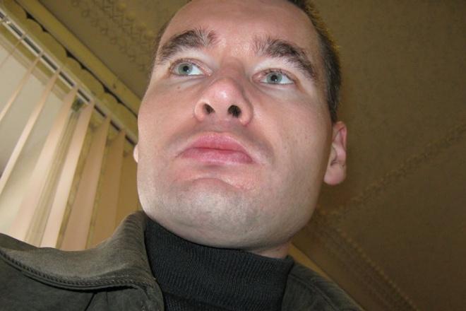 Напишу текст на любую тему по Вашему заказу 1 - kwork.ru
