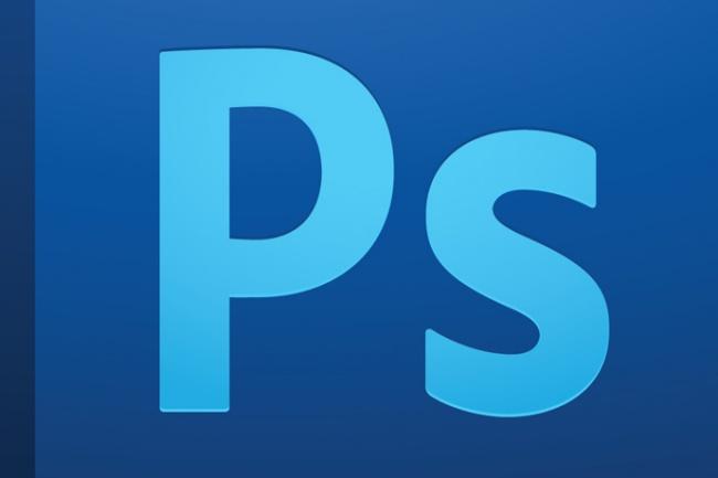 Отредактирую любой документ, фото в PhotoshopПерсональный помощник<br>Отредактирую любой документ, фото в Photoshop Срок выполнения - 20-30 мин в режиме срочно Гарантирую качество<br>