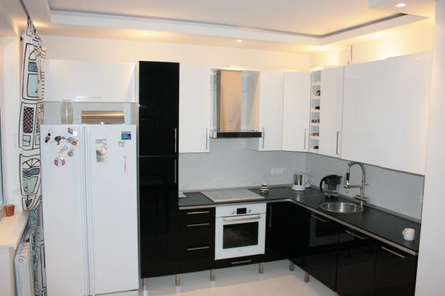 Планировочное решение квартирыМебель и дизайн интерьера<br>Разработаю планировочное решение квартиры исходя из пожеланий заказчика. Для комфортной и удобной жизни.<br>