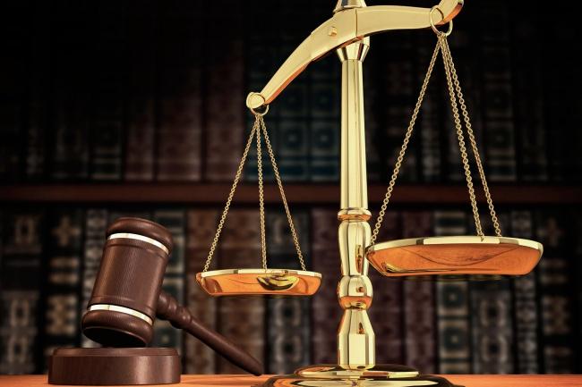 Юридический контент, наполнение сайтаСтатьи<br>Качественно напишу контент на юридическую тематику. Опыт работы достаточно большой При необходимости отправлю бриф Отзывы и портфолио предоставлю<br>