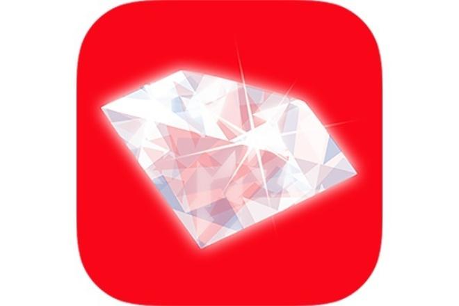 Предлагаю уникальные скачивания приложения Gem4me по Вашей рефссылке!Мобильные приложения<br>Предлагаю установки приложения Gem4me по Вашей ссылке! Всё легально, каждая установка с нового устройства!<br>