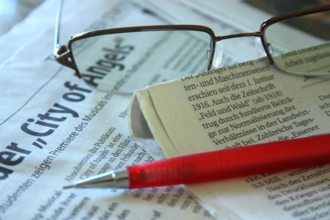 Редактура и корректура текстаРедактирование и корректура<br>Я занимаюсь редактированием текстов и их корректурой. Срок выполнения заказа от 1 до 3 дней. Профильное образование.<br>