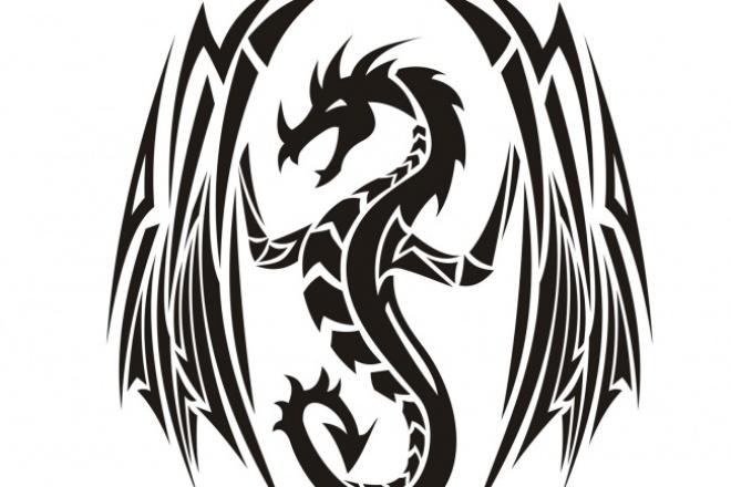 ЛоготипЛоготипы<br>создание логотипов и отрисовка уже готовых в вектор. сдача макета до полного согласования, в течение суток логотип будет готов!!!<br>