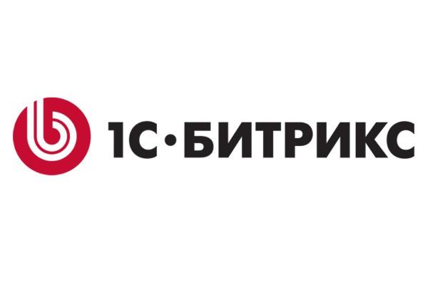 Выполню работы по сайту на 1C-Битриксе 1 - kwork.ru