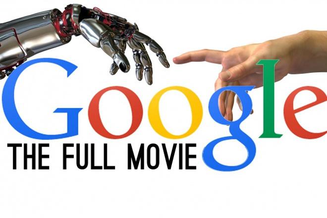 Раскрутка в Google AdwordsКонтекстная реклама<br>Профессиональная настройка контекстной рекламы в Google Adwords. Увеличение посещаемости, переходов на сайт, привлечение потенциальных клиентов. Предоставляю еженедельную отчетность о повышении эффективности вашего сайта. Опыт работы 6 лет. 1 кворк = 1 день продвижения в Google Adwords (до 50 ключевых фраз)<br>