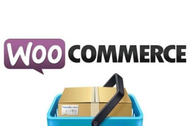 Добавлю 200 товаров в магазин wordpress 1 - kwork.ru