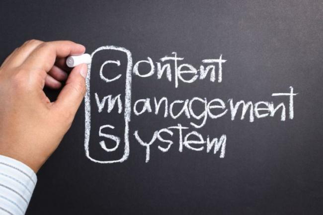 Установка и настройка CMSАдминистрирование и настройка<br>Установка и первоначальная настройка CMS ( Joomla, WP, OpenCart, Drupal, DLE, MODx, Magento, ocStore и других). Консультация по выбору CMS под ваши нужды и задачи. Установка и настройка готовых шаблонов.<br>