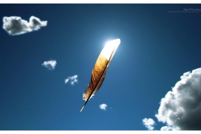 Стих или рассказ на любую темуСтихи, рассказы, сказки<br>Напишу стих или рассказ, миниатюру, очерк, эссе, повесть, роман. Учту все Ваши пожелания и максимально широки раскрою тему!<br>