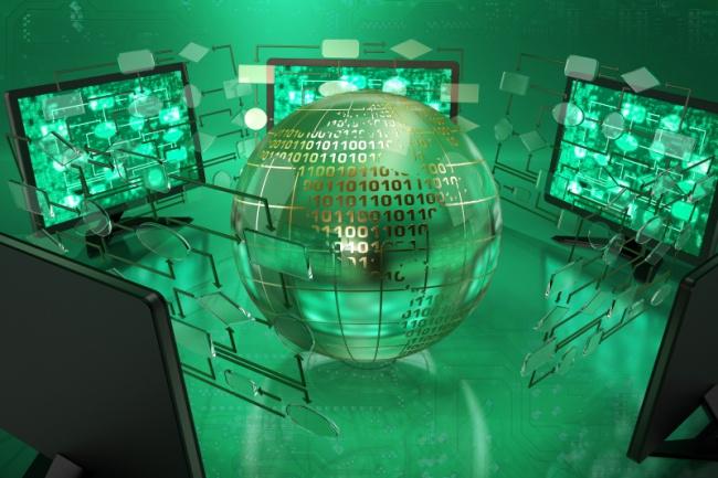 Поделюсь базой данныхИнформационные базы<br>В базе собрано более 20 000 000 Email и данных активных пользователей свободного доступа. Адреса собраны за 2014 - окт. 2016 годов для работы с проектами своих клиентов.<br>