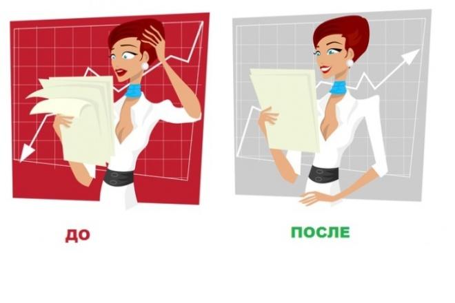 Делаю Аудит + просмотр сайта асессором Яндекса 1 - kwork.ru