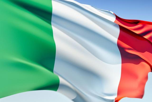 Перевод текстов с итальянского языкаПереводы<br>Выполняю качественный и быстрый перевод с итальянского языка. Работаю со следующими форматами файлов: - MS Word - PDF - картинки и фото хорошего качества Работа осуществляется в срок.<br>