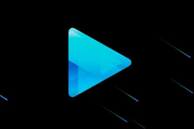 Сделаю видео из картинок для youtube 1 - kwork.ru