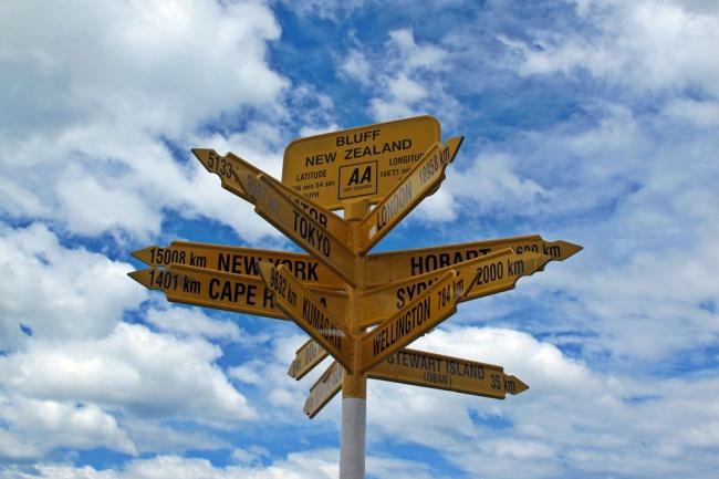 Составлю маршрут любой сложностиПутешествия и туризм<br>Наша компания была основана командой профессионалов работающих в сфере делового и индивидуального туризма и на сегодняшний день обладает полным спектром услуг по организации и проведению любых мероприятий . Это многолетний опыт успешной работы по организации и проведению приключенческих маршрутов на всех континентах нашей планеты. Ежедневно мы выбираем для вас лучшие экспедиционные, приключенческие и и образовательные путешествия по всему Земному шару. Предоставляем услуги по подбору билетов, оформлению страховок и отелей, чтобы вы могли заниматься своими обычными делами и предвкушать незабываемый отдых.<br>