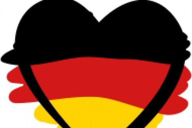 Время учить немецкийРепетиторы<br>Немецкий язык для школы, работы, путешествий, Au-pair, переезда в Германию. Помощь студентам, включая студентов факультетов иностранных языков (первый, второй язык). Начинающим и совершенствующим язык. Уровни A1-C1<br>