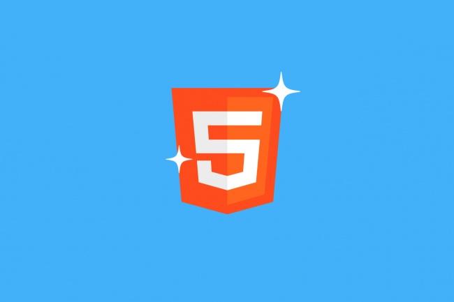 CMS Opencart 1.5x, 2.0x. Минимизация HTML кода 1 - kwork.ru