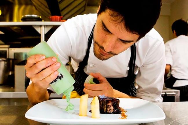 Найду и расскажу любую информацию на кулинарную темуРецепты<br>Огромный опыт работы в сфере питания. Дам пошаговый рецепт любого блюда на ваш выбор. Дам идею для канала на youtube или для удивления ваших близких.<br>