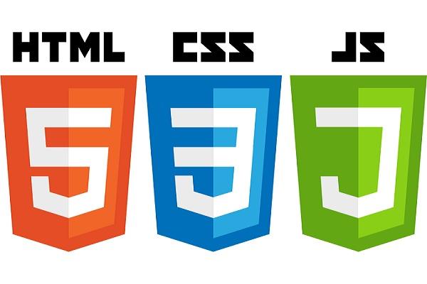 Доработка вёрстки и исправление ошибокВерстка и фронтэнд<br>Работа с HTML, CSS, JS, PHP. Доработки, обновления, исправление ошибок. Адаптация шаблонов под мобильные устройства. Приветствуется точное техзадание.<br>