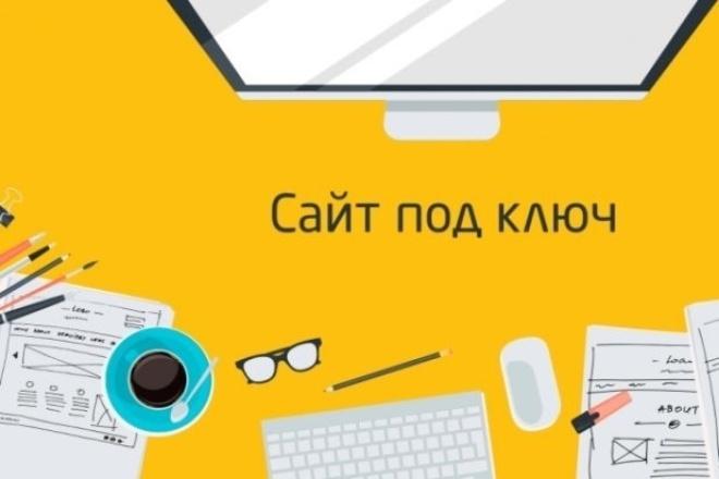 Доска объявлений и рекламПродажа сайтов<br>Готовая доска реклам и объявлений! Полно функциональная готова к работе! Все платные функции установлены!<br>