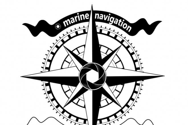 Создам логотип любой сложности в 3 экземплярахЛоготипы<br>Генерация креативных идей для формирования концепции логотипа; визуализация логотипа; отрисовкой работ в векторе и растре (Adobe Illustrator, Adobe Photoshop); возможно создание нескольких вариантов логотипа (для Вашего удобства выбора).<br>