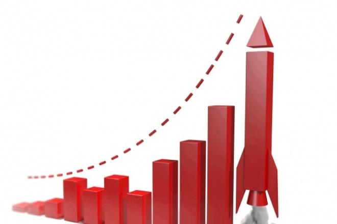 Нет продаж. Напишу эффективный продающий текстПродающие и бизнес-тексты<br>Напишу качественный продающий текст для товаров и услуг. - Составлю грамотное описание преимуществ вашего товара - Подчеркну уникальность товара и его ценность и необходимость для аудитории - Добавлю призыв к действию, мотивирующий приобрести ваш товар. Многолетний опыт работы с продающими текстами, высшее филологическое образование. Ответственность и компетентность гарантирована. Тексты будут грамотными, удобочитаемыми и емкими.<br>