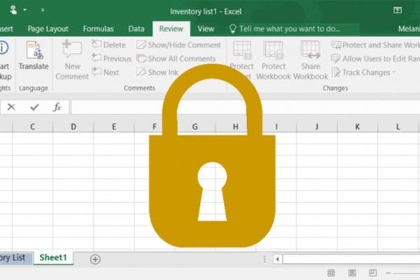 Снять пароль с Excel - файлаПрограммы для ПК<br>Помогу снять пароль с любого Excel файла. Пароли любого характера - защита от просмотра, защита от редактирования, защита структуры и т. д.<br>