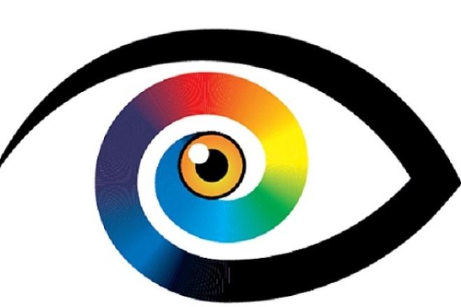 Сделаю заставку интроИнтро и анимация логотипа<br>Создам анимацию логотипа для: - Сайта - Канала Youtube - Видеоблога - Компании - Блога - Продукции От Вас мне понадобится : - Логотип (с альфа каналом, прозрачный задний план) - Подписи (если нужно) Что Вы получите : - 1920 x 1080 HD - Интро - Формат .mp4 Моя цель - создать для Вас Интро, которое удивит Вас и Ваших клиентов!.<br>