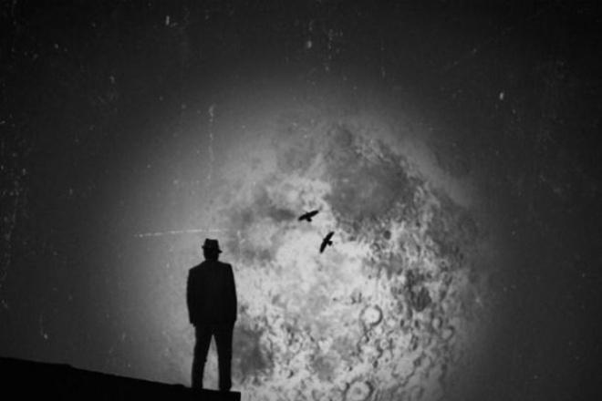 Напишу уникальную статью на тему одиночества, депрессии. Только рерайт 1 - kwork.ru