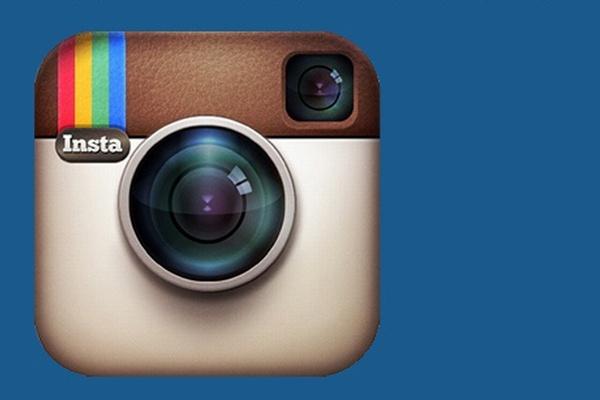 Раскрутка аккаунта InstagramПродвижение в социальных сетях<br>Проанализирую ваш Instagram аккаунт и аккаунты ваших прямых конкурентов. Если нет аккаунта -создам. Дам рекомендации по наполнению: чем, как, для чего. Прошу обратите внимания: я не предлагаю накрутку аккаунта левыми подписчиками и лайками, никакого спама, только реальные люди и только потенциальные клиенты Вашей услуги или товара. Приведу до 50 человек в подписчики.<br>