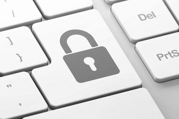 закодирую и защищу Ваши файлы и проекты 1 - kwork.ru