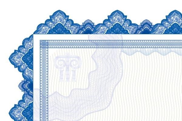 Создаю водяные знаки, защитные сетки. Creating watermarks, protective 1 - kwork.ru