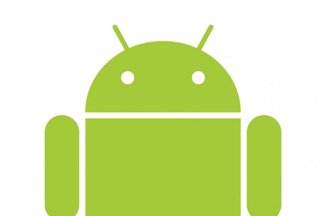 Протестирую Android приложениеПользовательское тестирование<br>Проведу пользовательское тестирование вашего Android приложения. — протестирую удобство использования, укажу на сильные и слабые стороны пользовательского интерфейса — протестирую приложение на наличие багов, ошибок, неточностей локализации Тестирование на Google Nexus 6P, Android 7.0<br>