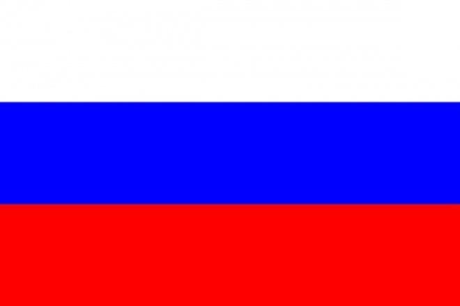Сделаю литературный перевод любого текста с английского на русский и наоборот 1 - kwork.ru